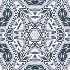 modern carpet pattern seamless. african, arabic, background, carpet, design, ethnic, fabric pattern, geometric, mexican, modern, oranament, ornament, print, prints, seamless, modern carpet pattern seamless t