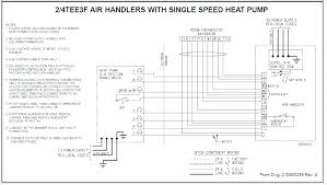 out of this world trane heat pump thermostat wiring diagram image out of this world trane heat pump thermostat wiring diagram image bwd trane heat pump wiring