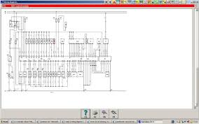 ford transit wiring diagram 2007 ford image wiring ford transit wiring diagram wiring diagrams on ford transit wiring diagram 2007