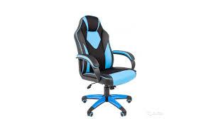 <b>Компьютерное кресло chairman game</b> 17 купить в Санкт ...
