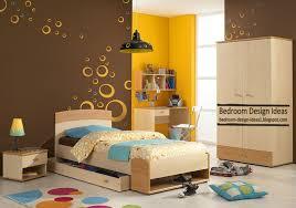 Bedroom furniture for women Single Woman Bedroom Design Ideas For Women Lilangels Furniture Bedroom Design Purple Bedroom Design Ideas For Women