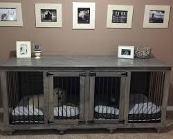 8 best Dog Crates images on Pinterest