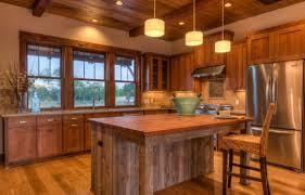 Magnificent Modern Kitchen Island Crosscreekfarm Us