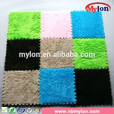foam interlocking floor tiles top stunning foam floor tiles interlocking foam mats floor tiles about foam foam interlocking floor tiles foam mat