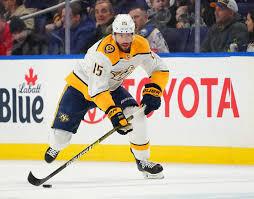 Craig Smith, Boston Bruins agree to 3-year, $9.3 million deal - masslive.com