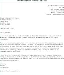Housekeeping Supervisor Resume Template Stunning Housekeeping Supervisor Resume Sample Housekeeping Supervisor