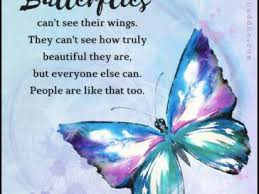 Butterfly Quotes Amazing Wisdom Quotes ♡♡ SoloQuotes Your Daily Dose Of Motivation
