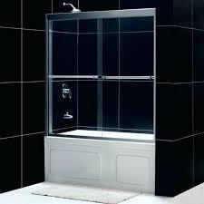 dreamline shower doors charming modern bathroom with shower doors with shower dreamline shower door installation you dreamline shower doors