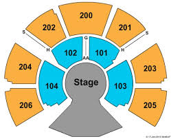 Toyota Center Seating Chart Cirque Du Soleil Bank Atlantic Center Online Charts Collection