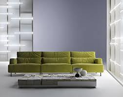 Stylish Sofa Sets For Living Room Stylish Living Room Sofa On White Ceramic Flooring With Pattren