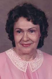 Eugenia Dillon Singletary Brady Obituary - Slidell, Louisiana , Audubon  Funeral Home | Tribute Archive