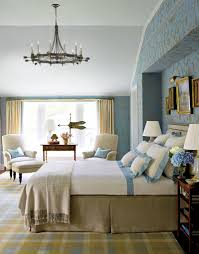 modern traditional bedroom design.  Modern Modern Traditional Bedroom Design Intended A