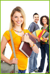 get anthropology assignment help from an expert economics assignment help