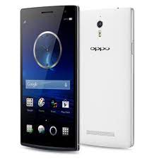 Oppo Find 7A USB Driver Download ...