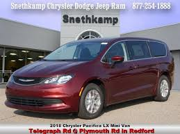 2018 chrysler town and country. wonderful chrysler chrysler town and country detroit  24 red used  cars in mitula to 2018 chrysler town country
