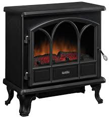 best electric fireplace heaters stunning and practical decor statement duraflame dfs pendleton stove heater dutchwest wood