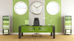 dental office colors. Office Interior Design Colors Best Dental Real Estate Offices Green 3d