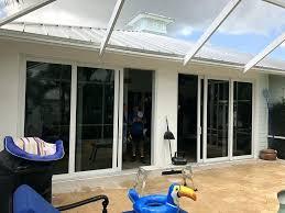 pgt sliding glass doors sliding glass doors pgt sliding glass doors roller replacement