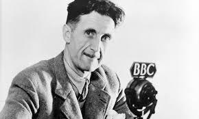 Original        george orwell yorumlar Say  s  na George Orwell Konuk Oluyor