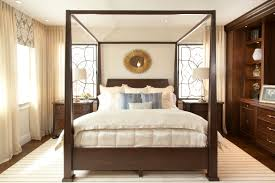 transitional bedroom furniture. Bedroom: Transitional Bedroom Design Decorating Top And Furniture View Home