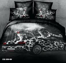 race car comforter leopard print race car bedding comforter set queen king size throughout skull bed race car comforter