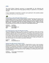14 15 Example Of A Salary Requirement Letter Lasweetvida Com