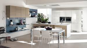 Wrap Around Bench Kitchen Table Kitchen Banquette Makes You Spend More Time In The Kitchen Kitchen
