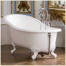 Bauhaus Badewannen Einzig Badewanne Freistehend Schlafzimmer
