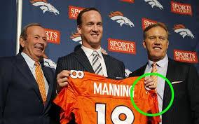 peyton manning broncos wallpaper. Simple Manning Peyton Manning Broncos Wallpaper Peyton ManningJohn Elway My Favorite  Quarterbacks Manning Broncos On Wallpaper N