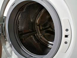 bosch front load washer problems. Delighful Problems Musty Smell In A Front Loading Washer Intended Bosch Load Problems