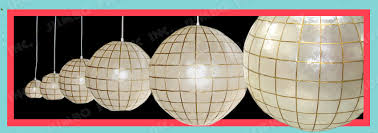 capiz lights capiz chandeliers lamp shades collection capiz shell chandelier capiz shell lighting fixtures