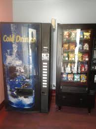 Vending Machines Locations For Sale Cool Combo Vending Machine Location For Sale In Pembroke Pines FL OfferUp