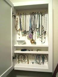 jewelry wall mount jewelry wall mount mirror jewelry wall box jewelry wall jewelry armoire wall mounted jewelry wall