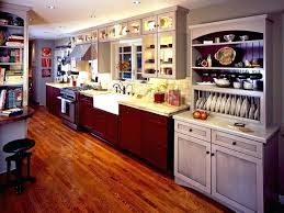 wall cabinets lowes um size of depot kitchen cabinets reviews liquidation kitchen cabinets single kitchen cabinets
