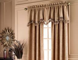 Small Picture Emejing Curtain Design Ideas Contemporary Home Design Ideas