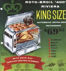 B And Q Kitchen Appliances Scanning Around With Gene My Mothers Appliances Creativeprocom