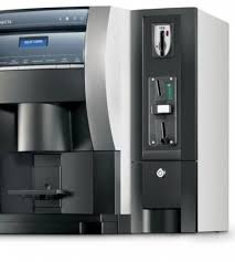 Coffee Vending Machine Rental Classy Coffee Vending Machine Rental For Offices