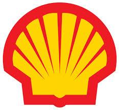 Customer Operation Specialist German Speaker Shell Business