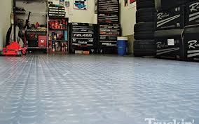 beautiful g floor garage flooring garage floor garage floor covering in any designs