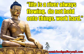 100 Gautama Buddha Quotes That Will Help You Understand What Peace