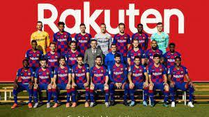 بدء تعديل الأوضاع داخل برشلونة.. 7 لاعبين لن يستمروا