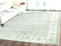 safavieh vintage persian rug vintage rug vintage oriental light grey ivory distressed rug 2 2 x