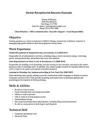 Dental Hygiene Resume Sample Mid continent public library homework help San Mateo Best Food 44