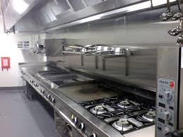 Beautiful Restaurant Kitchen Design Layout K Throughout Perfect Ideas