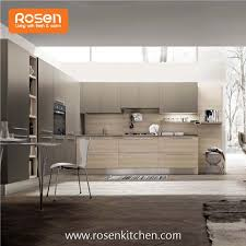 diy plywood grades painting melamine kitchen and bath design cabinet refacing