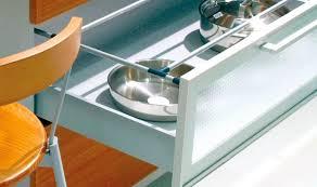 glass astonishing jenn air replacement oven door handle csaawarenessmonth com
