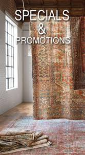 oriental rugs for cky