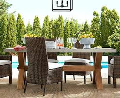 rooms to go patio furniture. Rooms To Go Patio Furniture 2