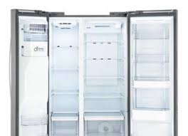lg refrigerator lsxs26366s. lg refrigerator lsxs26366s d