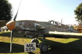 fine restaurants near lax. messerschmitt bf109-g2 at the proud bird restaurant near lax fine restaurants lax